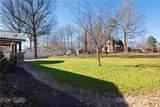 1701 Springhaven Circle - Photo 4