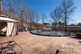1701 Springhaven Circle - Photo 38