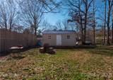 1701 Springhaven Circle - Photo 43