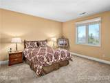 20 Bobcat Court - Photo 18