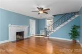 179 Edgewood Road - Photo 2