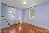 179 Edgewood Road - Photo 11