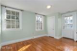 179 Edgewood Road - Photo 12