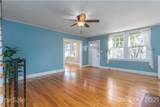 179 Edgewood Road - Photo 3