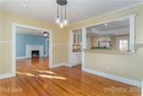 179 Edgewood Road - Photo 4
