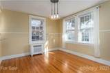 179 Edgewood Road - Photo 5