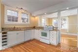 179 Edgewood Road - Photo 6