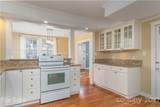 179 Edgewood Road - Photo 7