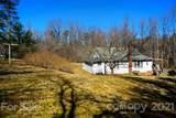 241 Virginia Drive - Photo 25