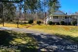 241 Virginia Drive - Photo 26