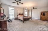 8403 Foxbridge Drive - Photo 18