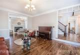 8403 Foxbridge Drive - Photo 23