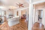 8403 Foxbridge Drive - Photo 26