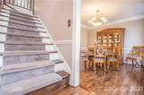 8403 Foxbridge Drive - Photo 28