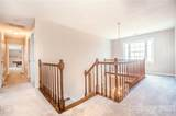 8403 Foxbridge Drive - Photo 29