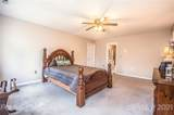 8403 Foxbridge Drive - Photo 30