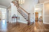 8403 Foxbridge Drive - Photo 4