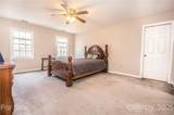 8403 Foxbridge Drive - Photo 31