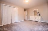 8403 Foxbridge Drive - Photo 34
