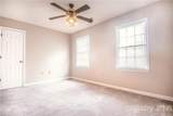8403 Foxbridge Drive - Photo 35