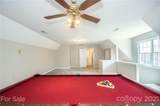 8403 Foxbridge Drive - Photo 37