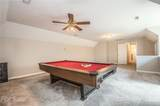 8403 Foxbridge Drive - Photo 38