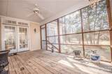 8403 Foxbridge Drive - Photo 39