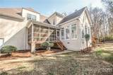 8403 Foxbridge Drive - Photo 41