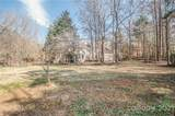 8403 Foxbridge Drive - Photo 42