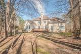 8403 Foxbridge Drive - Photo 43