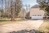 8403 Foxbridge Drive - Photo 45