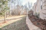 8403 Foxbridge Drive - Photo 46