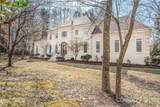 8403 Foxbridge Drive - Photo 47
