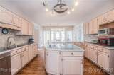8403 Foxbridge Drive - Photo 6