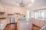 8403 Foxbridge Drive - Photo 8