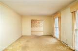 3401 Champaign Street - Photo 19