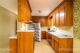 3401 Champaign Street - Photo 21