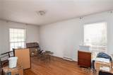 3401 Champaign Street - Photo 28