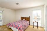 3401 Champaign Street - Photo 30