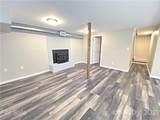 3850 55th Avenue - Photo 15