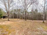 4688 Nc Hwy 9 Highway - Photo 15