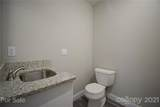 1744 15th Street Place - Photo 33