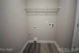 1744 15th Street Place - Photo 34