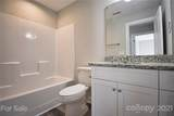 1744 15th Street Place - Photo 42