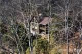 388 Flying Hawk Trail - Photo 40