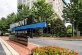 4620 Piedmont Row Drive - Photo 42