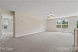 2054 Swanport Lane - Photo 4