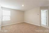 4540 Hornyak Drive - Photo 4