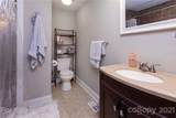 126 Franklin Avenue - Photo 11