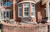 6713 Louisburg Square Lane - Photo 4